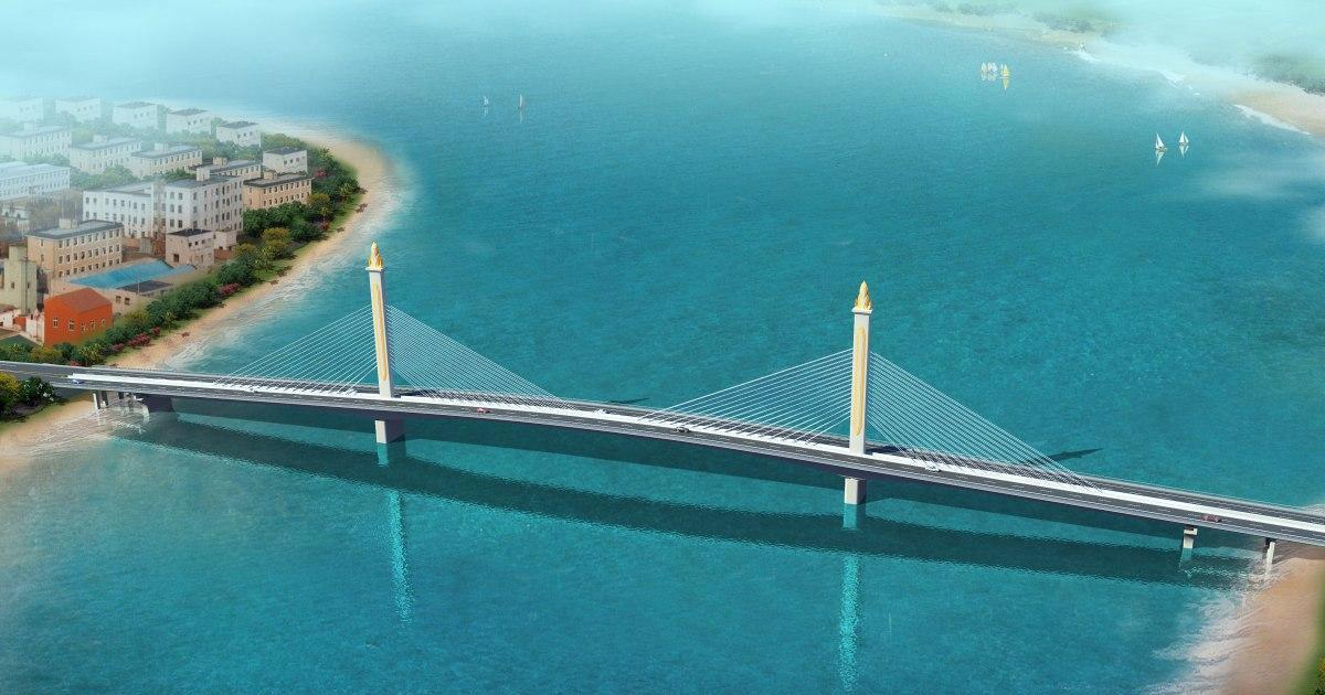 Norea-bridge-3.jpg