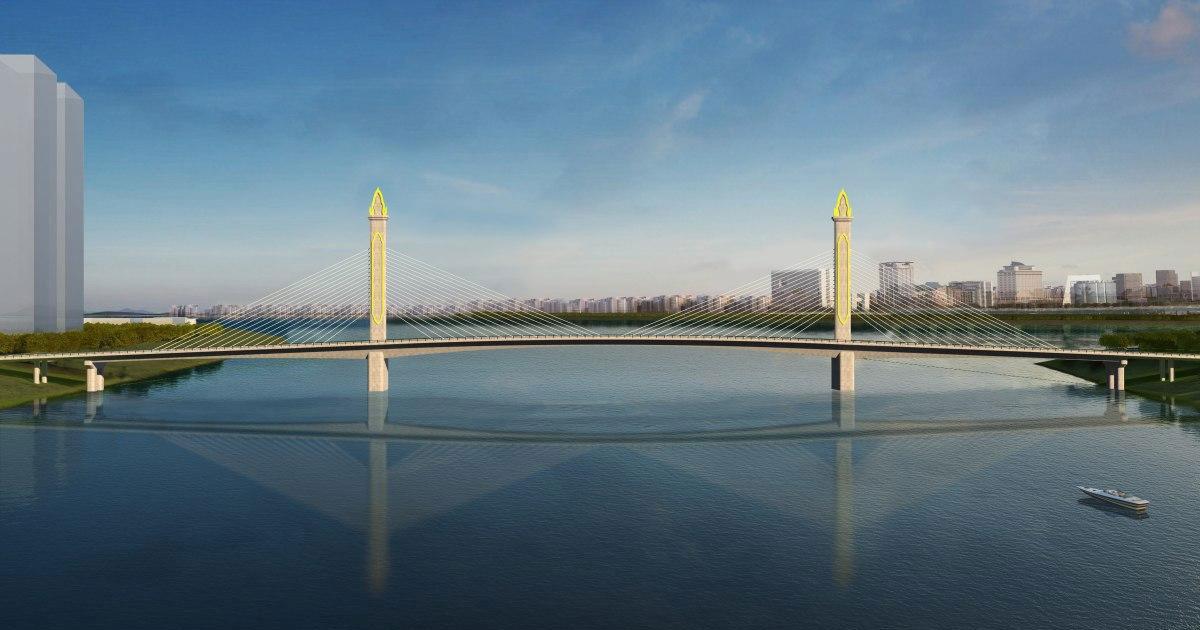 Norea-bridge3.jpg